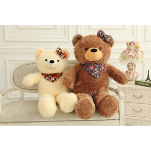 60-160cm nice Plush Teddy Hedgehog Bear Stuffed Animal Soft Toy Low Price Kid's Gift For Christmas