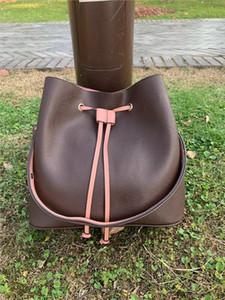 Горячие Конструкторы Продажа Vintage сумки Женские сумки сумки кошельки для женщин Кожа Китай Сумка Crossbody и сумки на ремне