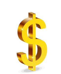 20/21 Бесплатная доставка платить за разницы в цене Или DHLEMS Транспортные расходы Заказать выделенный Link CUSTOMIZING все виды рубашки оплаты л