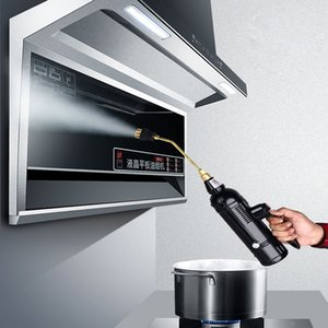 Dampferzeuger Dampfreiniger Hochdruckhandreiniger für die Reinigung der Klimaanlagen-Reinigung Waschmaschine 220V