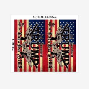 New Style America Election Flag Customized Trump 2020 Keep America Great Flag USA Flags American Presidential Election Flags IIA658