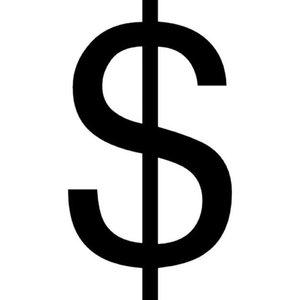 Der Link für Ersatzauftrag oder zusätzliche Gebühr