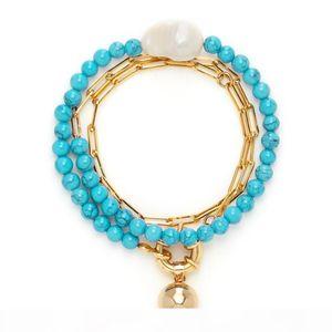 bijoux boho bileklik Pearly bracelets for women armband erkek bileklik natural real freshwater Baroque Pearl Bracelet jewelry