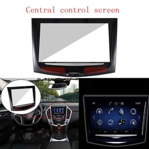 Touch-Screen Display For 2013-2020 ATS,CTS,SRX,XTS,CUE High Quality Product For Gps Navigation Touch-screen Digitizer car