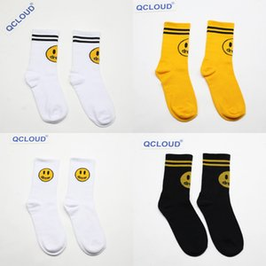 Para mujer para hombre de algodón bajo estupendo calcetines invisibles con malla de ventilación con antideslizante talón del gel de agarre antideslizante plana del tobillo del calcetín zapatillas Fz0396 # 681