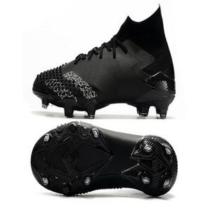 Raubtiere Mutator 20 FG Fussball Schuhe Fußball Cleats Fußballschuhe Best Sportarten Youfine Training Sneakers, die online akzeptiert werden