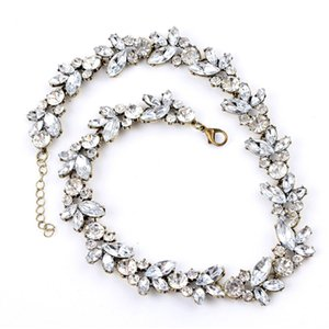 fashion new Jewelry women designer necklace Simplicity originality Women's necklaces personalized pendant woman Pendants Necklace sale Z0095