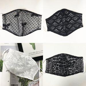 3D Baskı Karikatür Maskeler Komik toz geçirmez Ultraviyole-Proof Wasable Binme # 232 Maske Running Maske moût