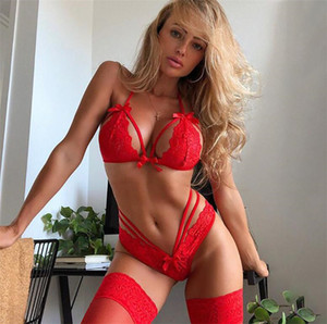 Sex Erotic Lingerie For Women Erotic Dress Sex Clothes Pole Dance Baby Doll Mujer Lenceria Sexy Underwear Costumes