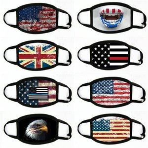 Máscaras Bandeira Biafra Pj Máscaras Pj embalados individualmente Máscaras Nose Tampa Biafra Flag site Legit Ultrasoft Casual metade fora mais baixo preço # 360
