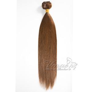 البرازيلي فليب مستقيم في الألوان ملحقات الشعر 12-26 بوصة 1PCS مجموعة 120G 140G 160G هالو غير ريمي سيدة شعر إنساني إمتداد