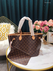 HotLVLOUISVUITTONPurse Handbags MetisShoulder Bag Tote monogramCrossbodyBag free ship