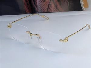 Горячая продажа прозрачной рамка линзы супер свет нерегулярных оправ оптических очков мужчина бизнес очки высшего качество ясного очки 0113