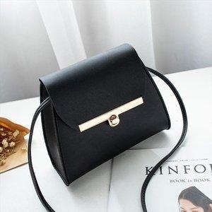 Womens Bag Single Shoulder Womens Handbag Tassel Mobile Phone Bag Shopping Bag Free Shipping Black Red Pink