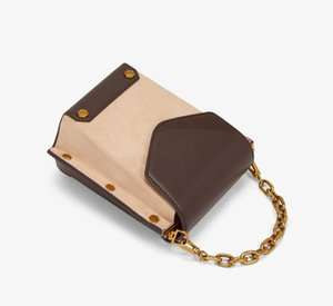 set high qulity classic womens handbags flower ladies composite tote PU leather clutch shoulder bags handbags purses