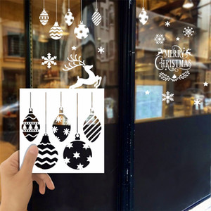 2021 Christmas Drawing Painting Stencils Scale Template Sets 8 Different Christmas Style Stencils for Painting on Wood Craft Cards Making