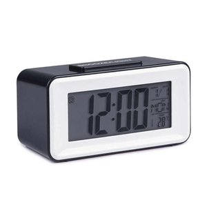 Digital Desk Clock Calendar Lcd Alarm With Student Timer Clocks Table Thermometer Sn Display Electronic Led Week wKucA bdetoys