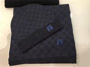 1988Fashion uomini sciarpa abito lungo di alta qualità 100% sciarpe di lana inverno degli uomini Sciarpe per il regalo trasporto veloce