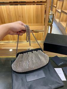 ABC Ladies handbag fashion bag leather crossbody bag messenger bag handbag letter logo 2022