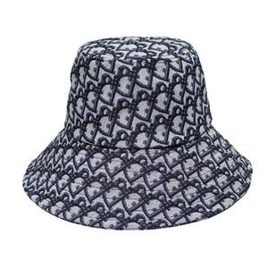 20.200 yeni moda tasarımcısı balıkçı şapka kadın sonbahar ve kış güneş şapkası vahşi sokak mektup büyük brim şapka