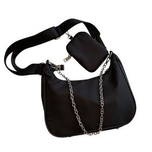 디자이너 명품 핸드백 지갑 유명 브랜드의 가장 인기있는 여자 럭셔리 디자이너 가방 핸드백 복합 가방