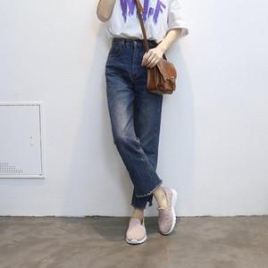 2020 kanye west quantum shoes mens 3m reflective sneakers Triple qntm barium women chaussures menyezzysyezzyyzy basketb E808#