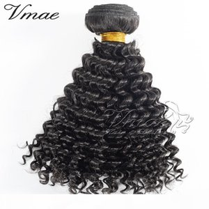 Brazilian Kinky Curly Hair Unprocessed Peruvian Malaysian Indian Cambodian Mongolian Kinky Curly Human Hair Weave Bundles Extensions
