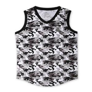 men sports beartiful shirts no14qq11