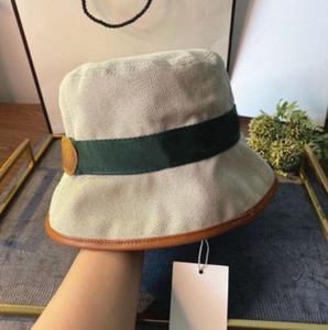 Erkek Kadın Sokak Casquette Şapkalar Üst Kalite Sıcak Satılık Moda Kepçe Şapka Cap Beanie