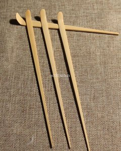 Tea Scoops Bamboo Gram Japanese Classic Ceremony 18cm 1 For 100 Green Tea Accessories Matcha Spoons Pcs Matcha ZKRYo yh_pack
