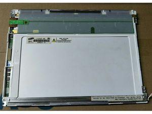 Оригинальный 12,1-дюймовый LT121S1-105 LT121S1 105 800 * 600 TFT Laptop панель ЖК-дисплей для SAMSUNG