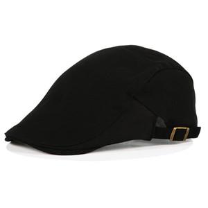 Ponytail Baseball Cap Tie Dye Messy Bun Hats Criss Cross Washed Snapback Caps Summer Sun Visor 2020