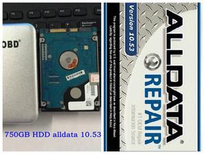 En Yeni ALLDATA 10.53 Tüm Veri Oto Tamir Yazılımı ALLDATA Yazılım In 750GB HDD USB3.0 İçin Otomobil Ve Kamyon Fit, Windows 7/8 Dsc6 #