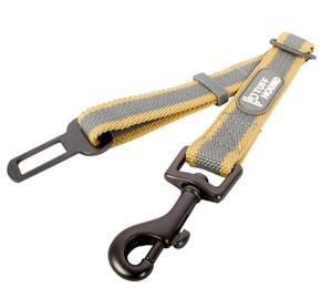 Car Seat Buckle By Shock Collar Designer Dog Collars Coach Training Dog Collars Car Pet Safety Belt