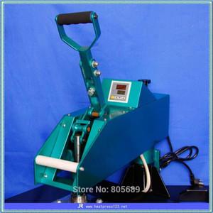 Digital Control Box für Hitze-Presse-Maschine Griff Wärmeübertragung-Maschine T-Shirt Presse Transferdruck