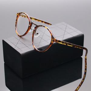 Горячие Открытый Фотохромные Круглый Reading Glasses Мужчины Progressive Мульти Фокус обесцвечивание Presbyopia Hyperopia Eyewea FML