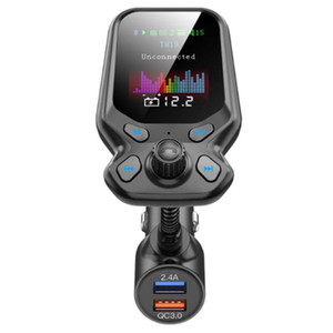 Large screen car mp3 player   new color screen with lyrics display car mp3fm color auto mp3 player 1pcs