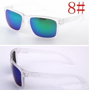 Eyewear Cycling Sale Polarized Uv400 18 Sport Glasses Options Sunglasses Eyewear Goggles Not Women 9102 Men Colors Hot beauty888 QKAfb