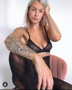 Seksi Dantel Will Kod Fransız bayan Yüksek Kalite Yeni Moda Rahat Rahat İç Giyim Mayo Sütyen # QA941