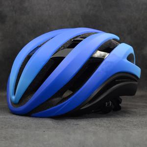 Wholesale-Bicycle Helmet casco ciclismo Road Mtb Trail Bike Cycling Helmet men women capacete ciclismo helmet casco bicicleta hombre