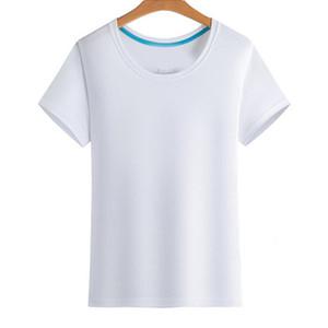 AC milan 21 22 soccer jersey IBRAHIMOVIC PAQUETA BENNACER ROMAGNOLI CALHANOGLU 2021 2022 football set shirt TONALI REBIC maillot men + kids kit with socks