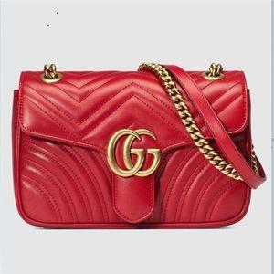 GUCCI 여성 2018 블랙 여성용 가방 빈티지 핸드백 캐주얼 어깨 가방 토트 패션 가방 탑 핸들 지갑 지갑 가죽 가방