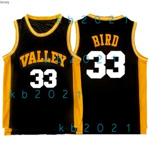 NCAA 2 Kawhi Leonard 15 de Jersey San Diego State College Paul George Harden 13 23 LeBron James Russell Westbrook 0 jerseys del baloncesto 01