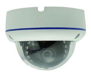 4PCS 5MP SC5239+3516EV300 IP Anti-Riot Ceiling Dome Camera 2592*1944 H.265 IRC Onvif CMS XMEYE P2P Cloud RTSP Motion Detection