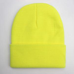 여성 캐시미어 남여 따뜻한 니트 모자 도매 2020 플래너 패션 새로운 가을 겨울 단색 리얼 캐시미어 비니