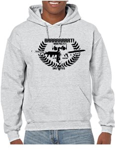 USA Marine Aviator Pilot Pullover Hoodie Hooded Sweatshirt O Neck T-Shirts Male Low Price Steampunk