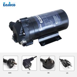 DC 다이어프램 Pump36W 1.3L / MIN 물 pump.140PSI 펌프 미스트. .
