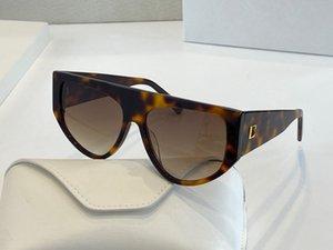 UV400 4213 الساحرة النساء الأصلي مع العين مربع الأزياء نظارات القط أعلى حماية جديدة نظارات المرأة جودة egdlp