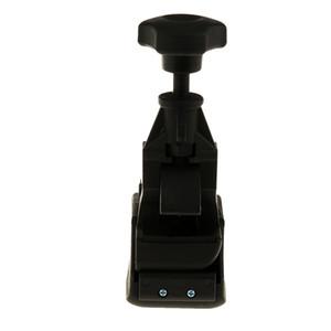Auto-LKW-Reifen Reifen Changer Bead Clamp-Tiefbettfelge Hunter-Tool Universal-