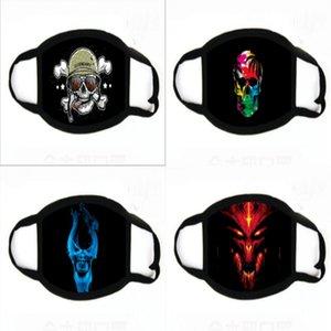 Seamless Ip Op Andanas Magic Mask Eadscarf Riding Tue cou Fa Masque Sport magique Eadand Pick a Imprimer Andana 233 Dens # 214